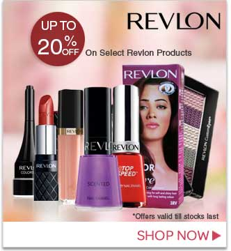Revlon Just Bitten Kissable Balm Stain Nykaacosmetics